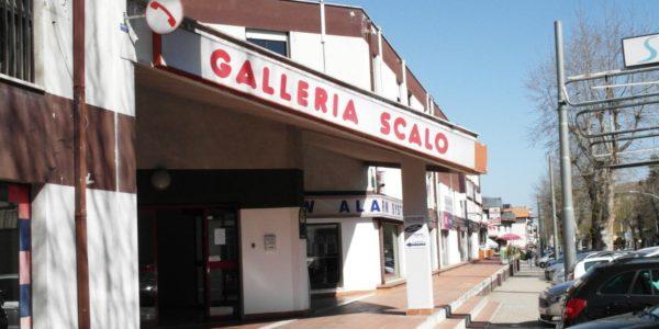 Chieti Scalo Galleria Scalo LOCALI 130000 (2)