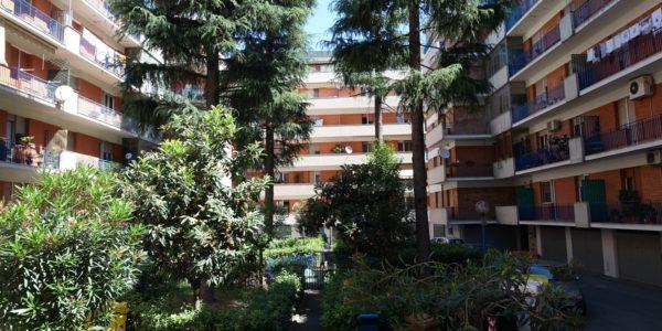 chieti-scalo-via-muzio-pansa-condominio-delle-rose-158000-5