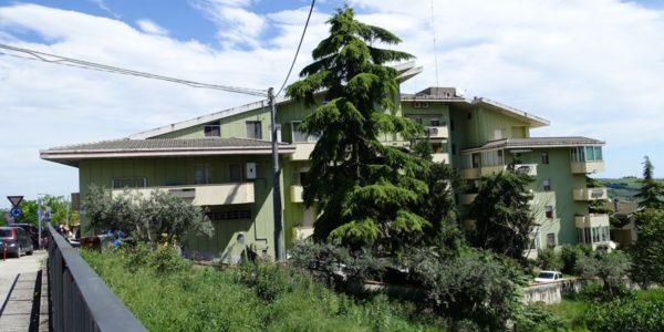 chieti-via-picena-attico-lucia-1