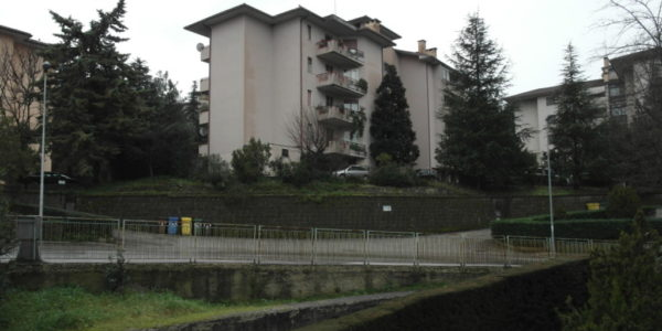 chieti-via-rossini-135-14