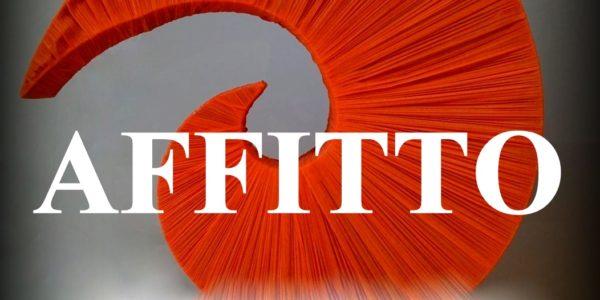 affitto-logo