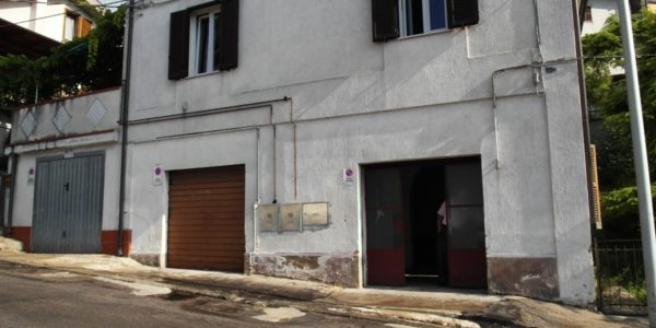 locali-santarelli-12