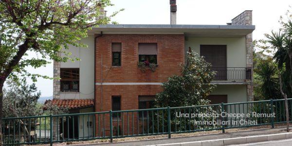 via-picena-villa-dr-palena-18