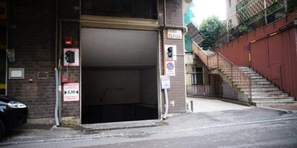 chieti-garage-viale-europa-3