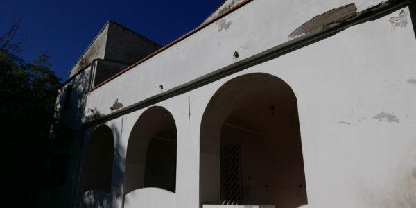 fara-filiorum-petri-casa-125000-2