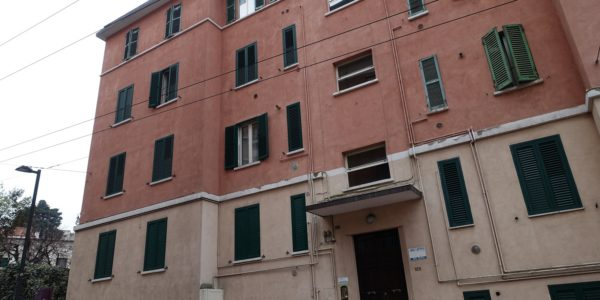 chieti-via-madonna-degli-angeli-105-000-1