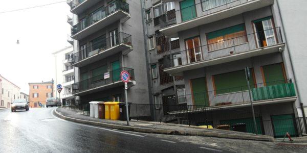 Chieti via Arenazze (2)