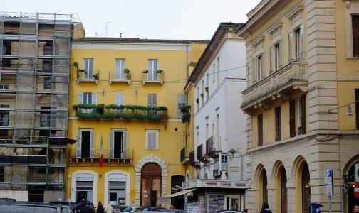 piazza San Giustino (2)