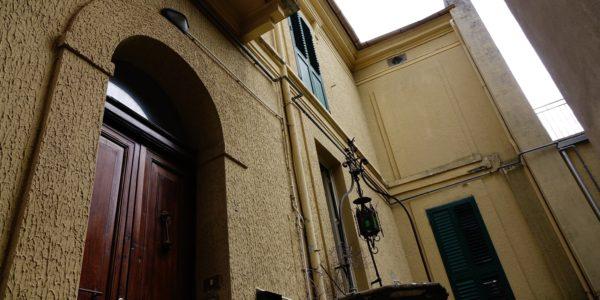 Arielli Palazzo Franchi (28)