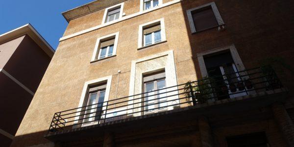 Chieti via Marco Vezio Marcello 230000 (2)
