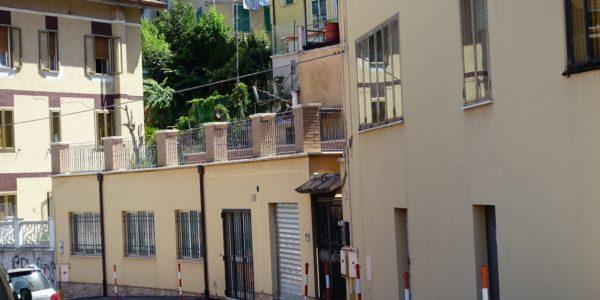 Chieti via Santarelli Cennamo Salsano (4)