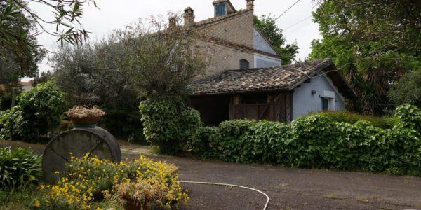 Chieti San Martino (17)
