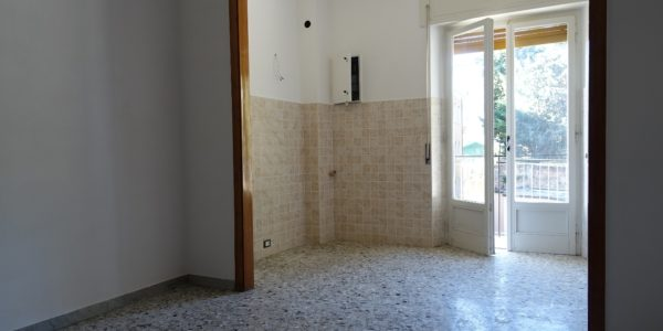 Chieti via Quarantotti 120000(15)
