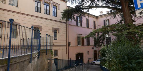 Chieti Piazza De Laurentiis Quin (2)
