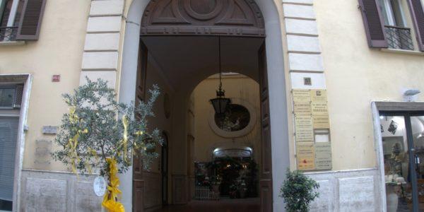 Corso Marrucino AFFITTO UFFICIO 650 (3)