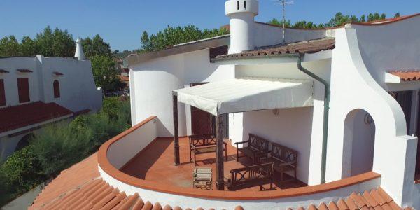 Villa Tamerici3